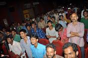 Chuttalabbayi Team at Chandrakala Theater-thumbnail-8