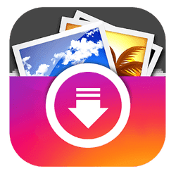 SwiftSave – Downloader for Instagram v3.0 Mod APK is Here!
