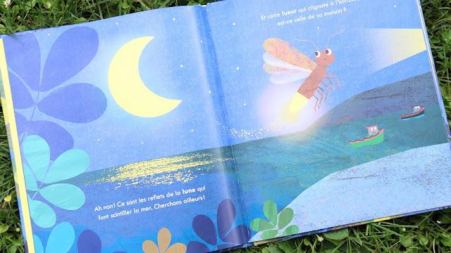 livre-enfant-luciole-maternelle