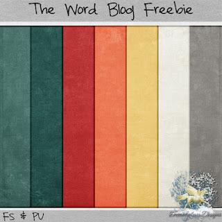 https://2.bp.blogspot.com/-c3fi7bnRTzw/V-wr8FI-MfI/AAAAAAAAC7o/LupIkYEYOzAxR-2myuf7lj5AIdRSLl1LACLcB/s320/25NOJ-The%2BWord_D4ED_blog%2Bfreebie%2Bpreview.jpg