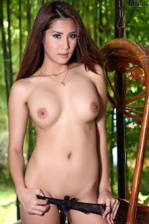 Laila - The Black Alley - Set 02