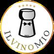 https://ilvinomio.com/de/
