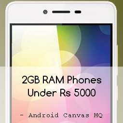 top-best-2gb-ram-smartphones-under-5000-rs