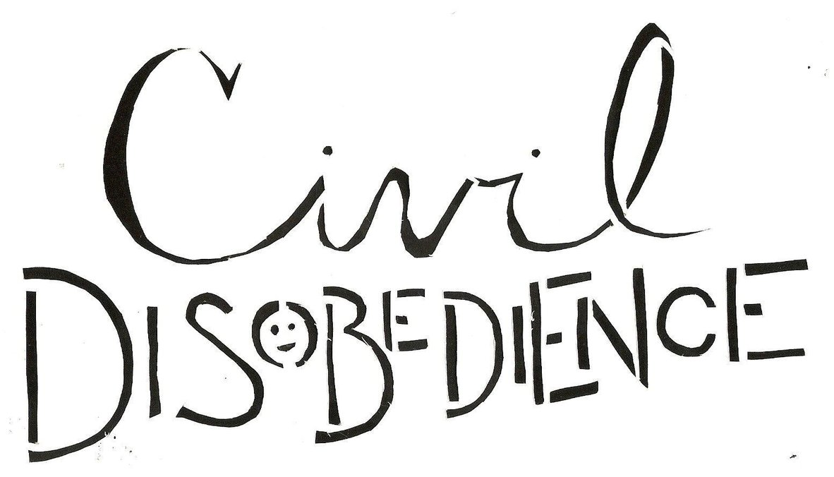 essay civil disobedience essay civil disobedience essay civil disobedience
