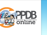 Cara Pendaftaran Online PPDB Kota Cimahi 2018/2019