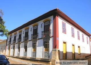 Praça Gomes Freire