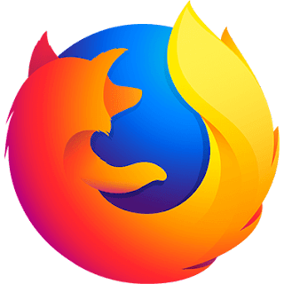 Download mozilla firefox for windows 10 64 bit full version free