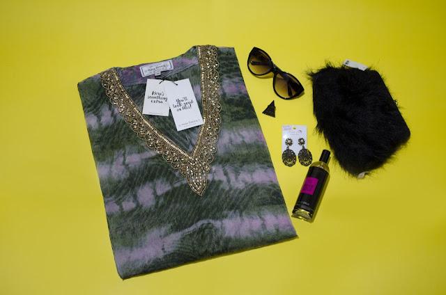 beachwear tunics miss tunica