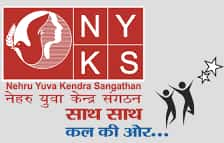 nyks-recruitment-career-notification-latest-apply-online-govt-jobs