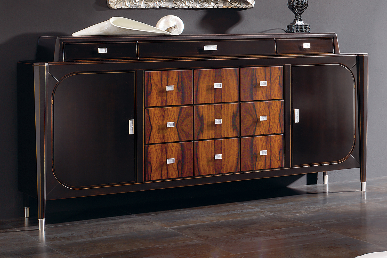 novedades en decoracion art d co 1925 la nueva colecci n de demarques es. Black Bedroom Furniture Sets. Home Design Ideas