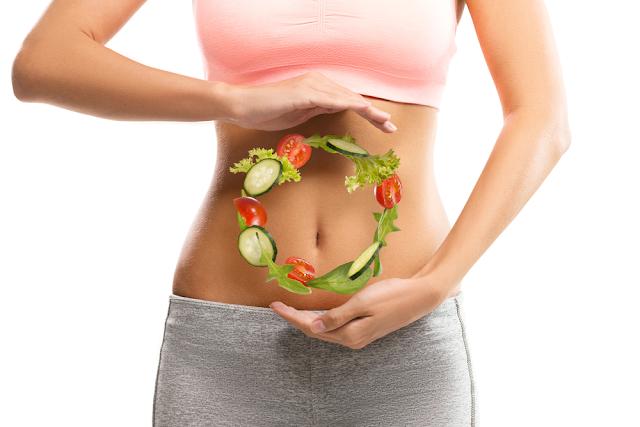 افضل طرق انقاص الوزن، انقاس الوزن، تخسيس