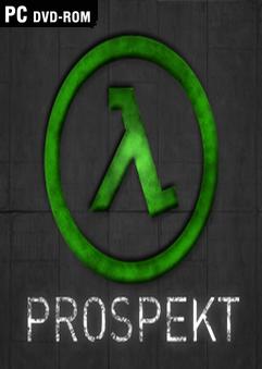 prospekt reloaded - Download Prospekt PC Torrent