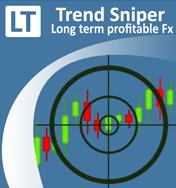 Forex sniper trader