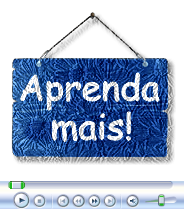 aprender croche blog edinir croche videos youtube curso de croche facebook
