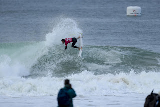 16 Jordy Smith rip curl pro portugal foto WSL Kelly Cestari