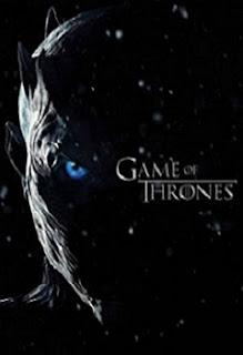 مسلسل Game of Thrones الموسم 7 السابع الحلقة 7 السابعة الاخيرة مترجمة