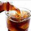 Jangan Minum Minuman Ini Saat Sahur, Mau Tahu Kenapa?