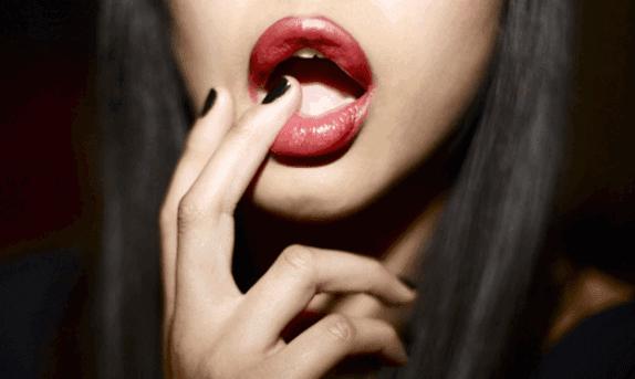 Cara Mengatasi Kecanduan Seks