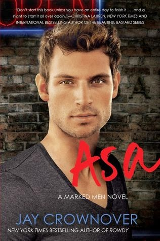 http://tammyandkimreviews.blogspot.com/2015/04/release-day-launchreviewsgiveaway-asa.html