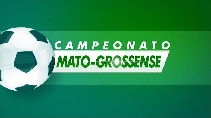 Assistir Campeonato Mato-Grossense Ao Vivo Online Grátis