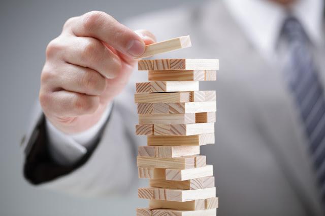 Los nuevos retos de las empresas