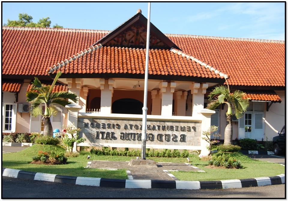Lowongan Kerja Wilayah Cirebon Lowongan Kerja Pt Pos Indonesia Terbaru September 2016 Gunung Jati Cirebon Butuh Tambahan Tenaga Medis Copas Lowongan Kerja