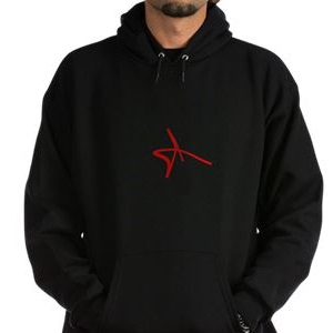 Get The Hoodie Click Here