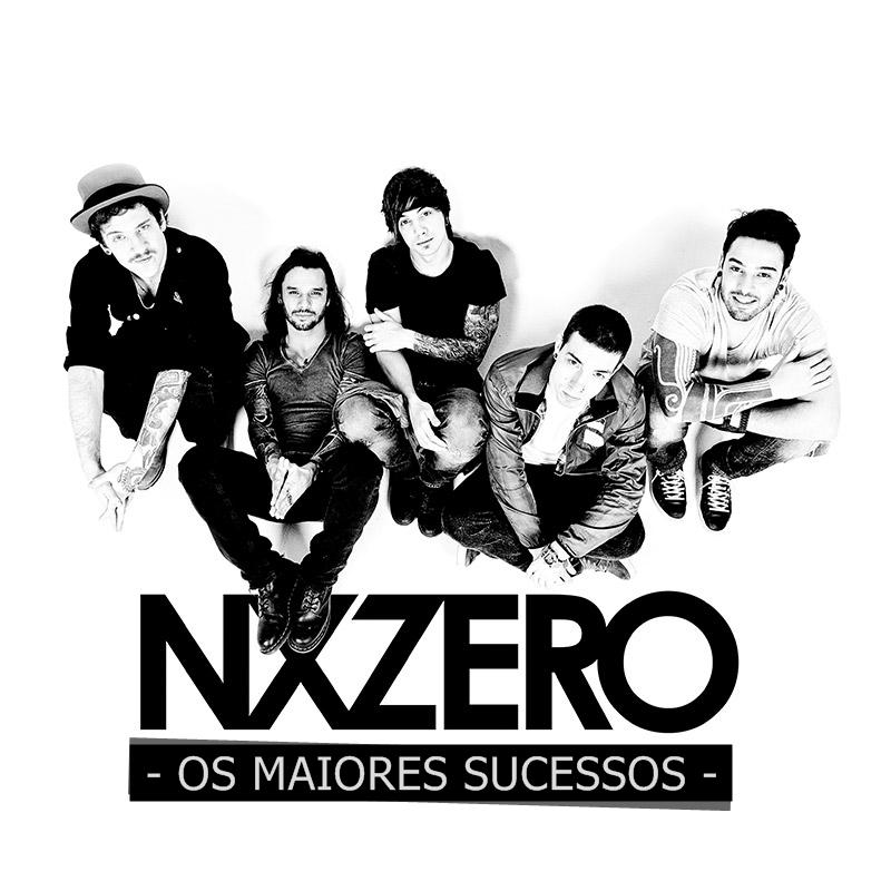RAZOES ZERO DE BAIXAR NX EMOCOES MUSICA E