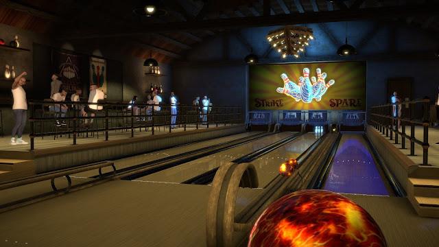 Premium-Bowling-pc-full-imagenes