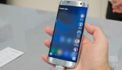 الطريقه المدفوعه لتخطي حساب جوجل أكونت لجهاز Samsung Galaxy S7 and S7 Edge