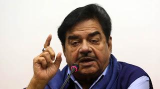 a-good-leadership-should-take-charge-says-shatrughn-sinha