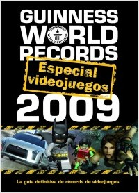 Star fox guinesss world records