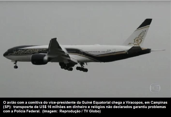 0a5f7d6796f Blognetto  Filho de ditador da Guiné Equatorial é alvo da PF e da ...