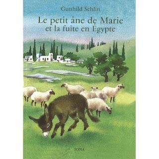 http://www.editions-iona.com/livres-pour-enfants/65-le-petit-ane-de-marie-et-la-fuite-en-egypte.html