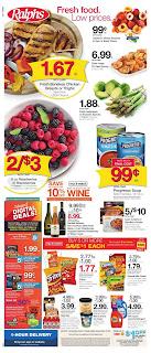 ⭐ Ralphs Ad 10/16/19 ⭐ Ralphs Weekly Ad October 16 2019
