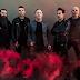 """Stone Sour presenta el videoclip de """"Knievel Has Landed"""""""