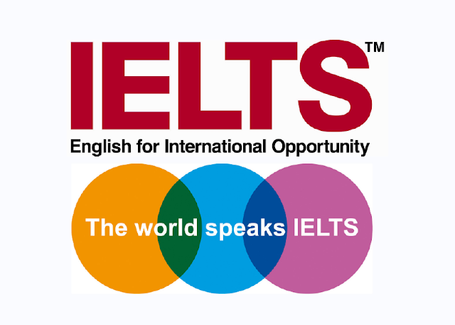 Chia sẻ khóa học Chiến lược tăng điểm kỳ thi IELTS