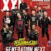 XXL Freshmen 2017 Cover Revealed