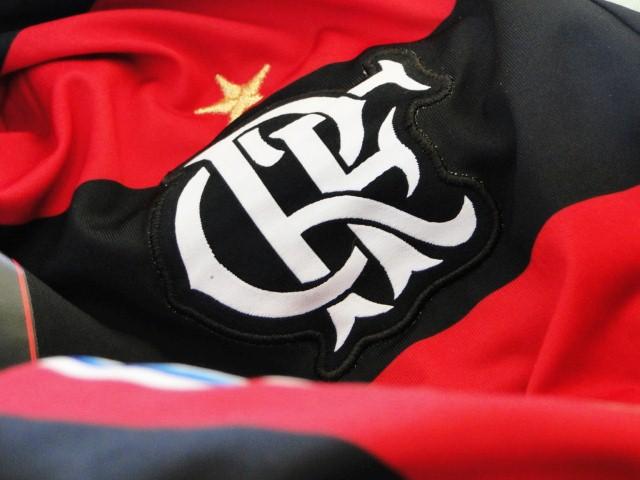 ed8b4535d9a Flamengo nega negociação de patrocínio milionário com a Alibaba ...