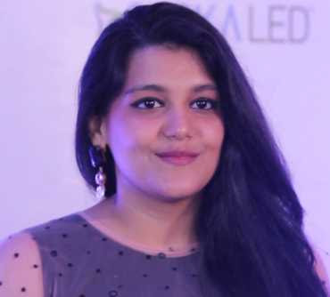 Sanah Kapoor Wiki, Height, Weight, Age, Husband, Family and Biography