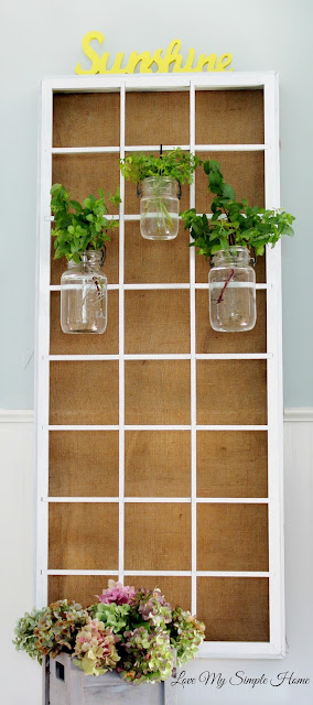 diy-vertical-planter-love-my-simple-home