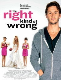 The Right Kind of Wrong | Bmovies