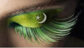 14 August Independence Day HD Wallpapers Free Download