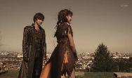 Garo: Gold Storm - Episódio 03