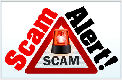 """Cash for Clicks"" site Socialtrade dupes Rs 3,700 cr scam from 6 lakh people"