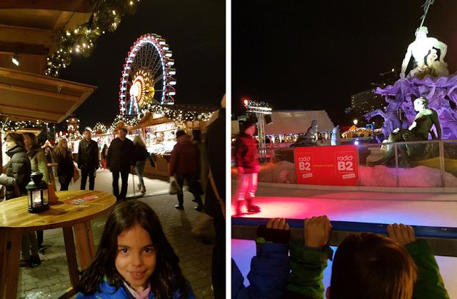 mercat-nadal-berlin-nens-kids-niños-weihnachtmarkt