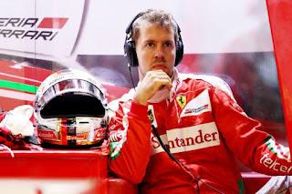Ketika-Vettel-yang-Marah-Marah-dengan-Ucapan-Kasar-di-Radio-Tim