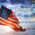 Happy} Memorial Day Quotes Sayings, Thank You Images for Remembering US Soldiers