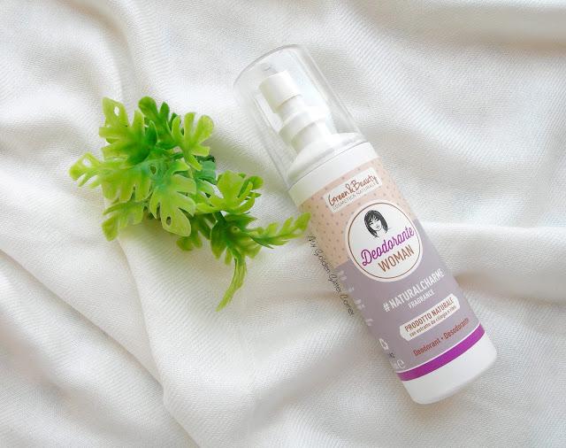 greenproject-greenatural-cosmesi-ecobio-deodorante