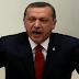 Uni Eropa Larang Jilbab, Erdogan Berang